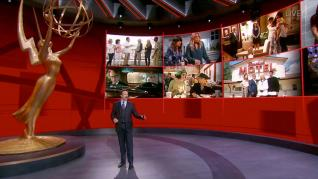 72nd Primetime Emmy Aw(35711044)