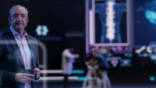 PlayStation 5 presenta el corto 'Acceso Ilimitado'