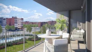 Terraza-Bayeu-Zaragoza