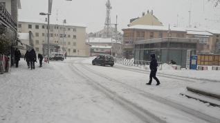 Nieve en Jaca de Filo (36735957)