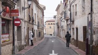 Aragón es extraordinario: La Muela