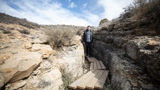 Foto de Gea de Albarracín