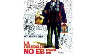 La_ciudad_no_es_para_mi