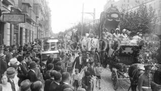 1920-11862