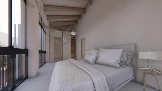 Dormitorios para disfrutar de un placentero descanso