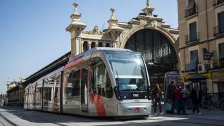 Tranvia Zaragoza _ 06 (37661949)