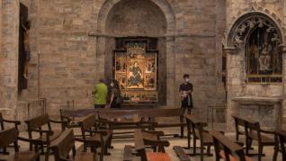 Siresa, en 'Aragón es extraordinario