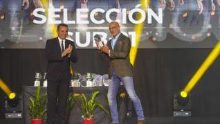 gala Nacional del dep (39340425)