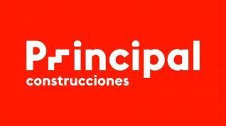 logo-Principal construcciones