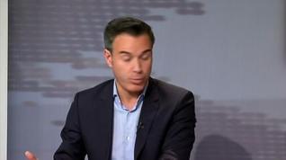 ZTV debate poselectoral
