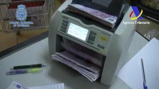 No más billetes de 500 euros