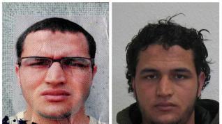Alemania busca a un tunecino de 21 años, principal sospechoso del atentado