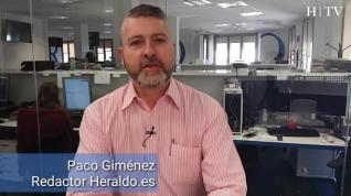 Dos semanas de decisiones delicadas para el Real Zaragoza