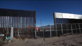 Donald Trump tensa la cuerda con México