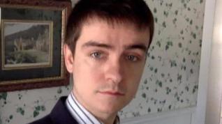 Así es Alexandre Bisonette, el detenido por el tiroteo en una mezquita de Quebec