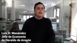 """Luis H. Menéndez: """"Opel debe anunciar en breve los planes para Figueruela"""""""