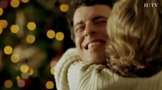 ¿Con qué anuncios de Navidad nos emocionamos más?
