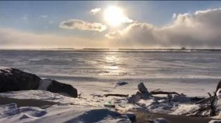 El frío polar deja 15 muertos en Estados Unidos
