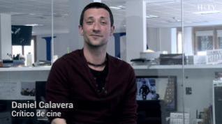 """Dani Calavera: """"Bienvenidos a Marwen' es demasiado fácil Zemeckis"""""""