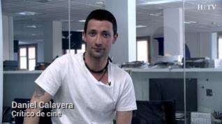 """Daniel Calavera: """"Capitana Marvel', continúa el negocio"""""""
