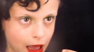 Tiene solo 11 años y es el 'Drag Queen' más famosos del mundo