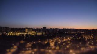 Diez voces eruditas relatan la historia del Palacio de la Aljafería de Zaragoza