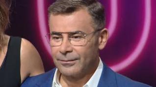 Jorge Javier Vázquez, operado con éxito tras sufrir un ictus