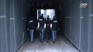 La policía polaca ya detuvo al propietario del matadero de Binéfar en 2016