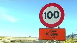 El asistente de velocidad inteligente será obligatorio en 2022