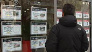Compra de vivienda: ¿Mejor vender la actual primero o comprar la nueva antes?