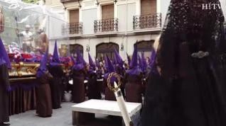 Así ha sido la Semana Santa en Aragón