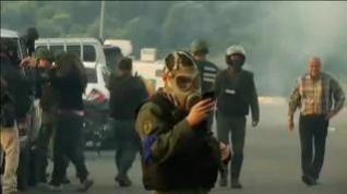 Guaidó y Leopoldo López llaman a provocar un golpe de Estado contra Maduro