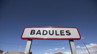 Badules, de los íberos y la forja al amigo alemán