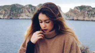 Aparece con vida la estudiante española desaparecida en París