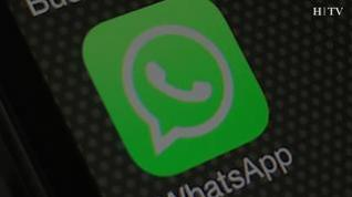 Whatsapp dejará de funcionar en algunos móviles, ¿ocurrirá en el tuyo?