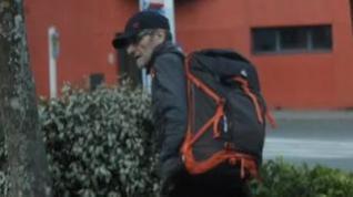 El terrorista Josu Ternera decía ser un escritor venezolano, Bruno Martí