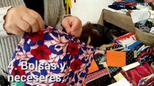 5 cosas que comprar en la Lonja de Comercio Justo de Zaragoza