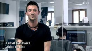 """Daniel Calavera: """"Sombra', el regreso de Yimou, no es su mejor obra"""""""