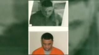 Pablo Ibar, 25 años esquivando la pena de muerte