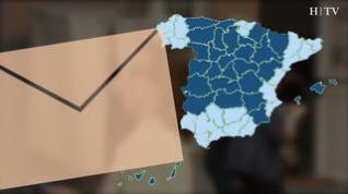¿Qué comunidades celebran elecciones autonómicas este 26M?