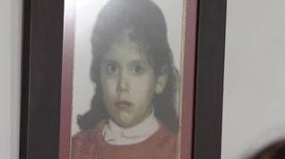 El crimen de Sheila Barrero, a punto de esclarecerse 15 años después