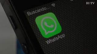 Las claves para destacar en los mensajes de WhatsApp