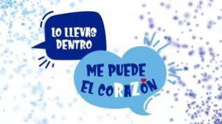 """""""Me puede el corazón"""", la nueva campaña de abonados del Real Zaragoza"""