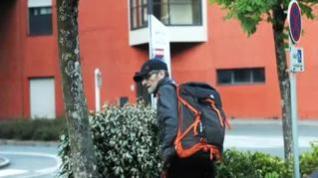 Un tribunal francés decreta la puesta en libertad inmediata para Josu Ternera