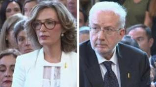Dos aragoneses reciben la medalla de la Orden del Mérito Civil