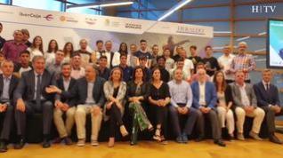 HERALDO celebra la quinta edición de los Premios Afición