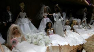 Museo Barbie de Lanaja