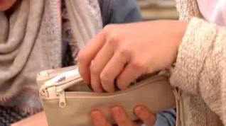 ¿Devolvería una cartera con dinero? El 59% de los españoles dice que sí