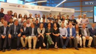 HERALDO celebra la V edición de los Premios Afición