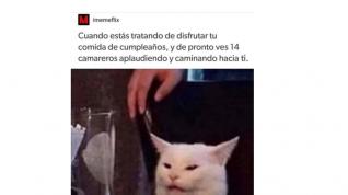 Colección de memes